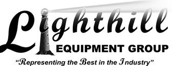 Lighthill Equipment Group